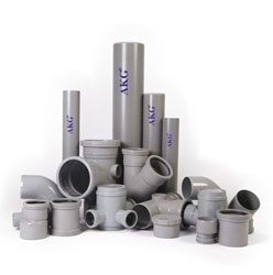 uPVC, PVC, CPVC, Plumbing, Pipes and fitting Manufacturers